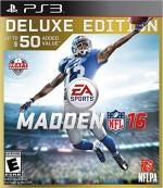 Madden.NFL.16.PS3-iMARS