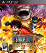 One.Piece.Pirate.Warriors.3.PS3-DUPLEX