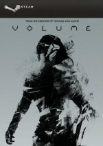 Volume-RELOADED
