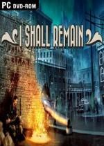 I.Shall.Remain-CODEX