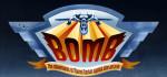 Bomb-PLAZA