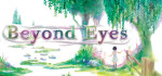 Beyond.Eyes-PLAZA