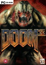 DOOM.3-RELOADED