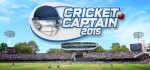 Cricket.Captain.2015-POSTMORTEM