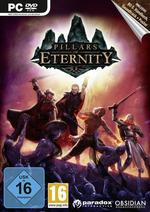 Pillars.of.Eternity.MULTi8-PROPHET