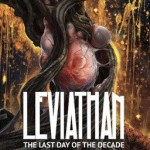Leviathan.The.Last.Day.of.the.Decade.Episode.5.GERMAN-POSTMORTEM