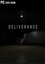 Deliverance-PLAZA