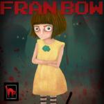 Fran.Bow-SKIDROW