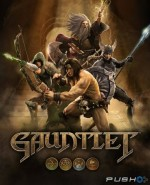 Gauntlet.Slayer.Edition-PLAZA
