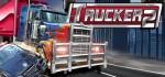 Trucker.2-HI2U