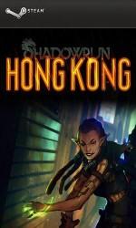Shadowrun.Hong.Kong-CODEX