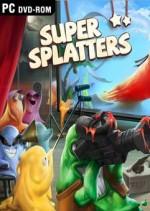 Super.Splatters-PROPHET