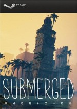 Submerged-RELOADED