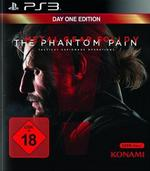 Metal.Gear.Solid.V.The.Phantom.Pain.PS3-DUPLEX