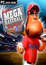 Super.Mega.Baseball.Extra.Innings-SKIDROW