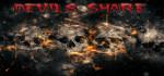 Devils.Share-PLAZA
