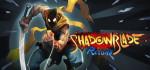 Shadow.Blade.Reload-CODEX