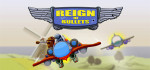 Reign.of.Bullets-HI2U