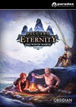 Pillars.of.Eternity.The.White.March.Part.I-CODEX