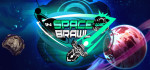 In.Space.We.Brawl-POSTMORTEM