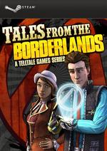 Tales.from.the.Borderlands.Episode.5-CODEX