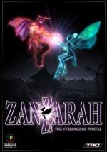 Zanzarah.Das.verborgene.Portal.Steam.Edition.GERMAN-0x0007