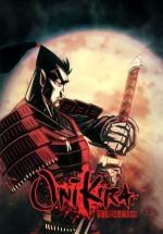 Onikira.Demon.Killer-RELOADED