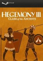 Hegemony.III.Clash.of.the.Ancients-CODEX