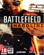 Battlefield.Hardline.MULTi12-ElAmigos