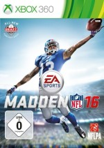 Madden.NFL.16.XBOX360-iMARS