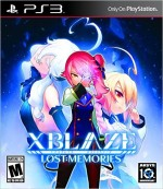 XBlaze.Lost.Memories.PS3-ATONEMENT
