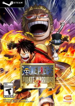 One.Piece.Pirate.Warriors.3.PROPER-CODEX