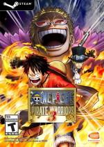 One.Piece.Pirate.Warriors.3.PROPER-CODEX
