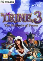 Trine.3.The.Artifacts.of.Power-CODEX