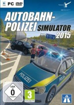 Autobahn.Police.Simulator-RELOADED