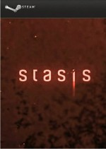 STASIS-CODEX