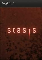 STASIS.Deluxe.Edition.MULTi8-PROPHET