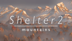 Shelter.2.Mountains-CODEX