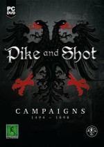 Pike.and.Shot.Campaigns-SKIDROW