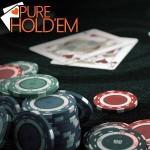 Pure.Hold.em-HI2U