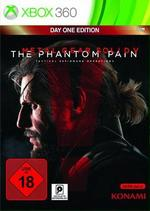 Metal.Gear.Solid.V.The.Phantom.Pain.XBOX360-COMPLEX