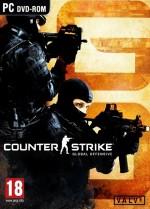 Counter.Strike.Global.Offensive.MULTI2-x.X.RIDDICK.X.x