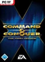 Command.and.Conquer.Die.ersten.10.Jahre.GERMAN-Px777