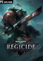 Warhammer.40000.Regicide-CODEX
