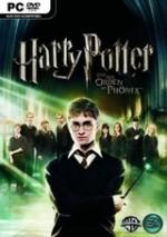 Harry_Potter_und_der_Orden_des_Phoenix_GERMAN-GENESIS