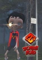 Zombie.Zoid.Zenith-SKIDROW