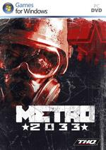 Metro_2033_Proper-Razor1911