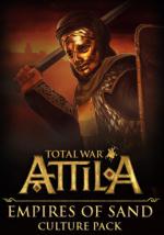 Total.War.ATTILA.Empires.of.Sand.Culture.Pack.DLC-RELOADED