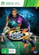 Rugby.League.Live.3.XBOX360-iMARS