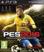 Pro.Evolution.Soccer.2016.MULTi7.PS3-UNLiMiTED